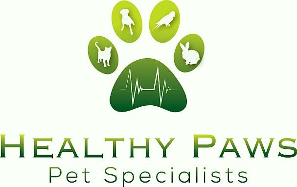 HealthyPawsMD_Logo_FINAL_07.16