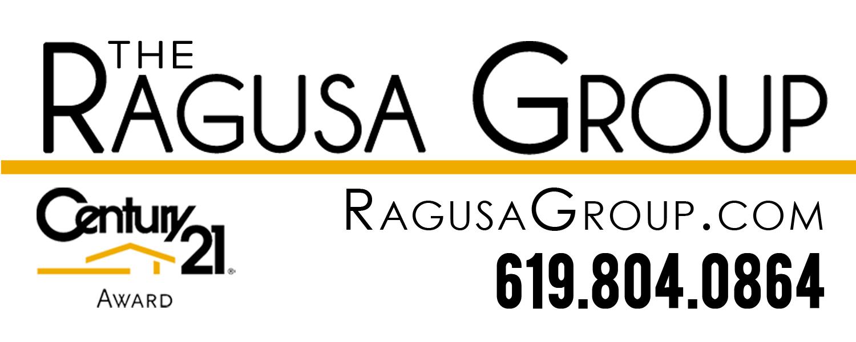 The Ragusa Group Logo 2013
