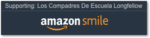 amazon_smileDS