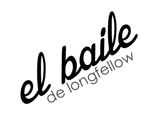 el_baile