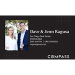 The Ragusa Group - Century 21 Award