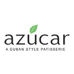 azucar - A Cuban Style Patisserie