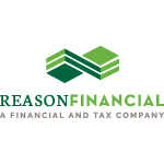 Reason Financial